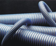Sací kalová hadice Medium SE