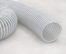 Hadice PVC AIR SI - odsávací a transport