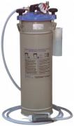 DL 18 tlaková nanášečka lepidla 18kg