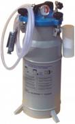 DL 24 tlaková nanášečka lepidla 24kg