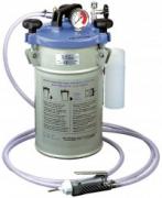 DL 05 tlaková nanášečka lepidla 5kg