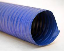 Vzduchotechnická hadice pro nafukovací haly L94