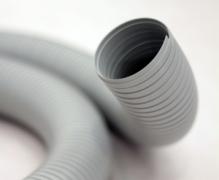 Hadice tvarovatelná - proměnná PLASTIROL